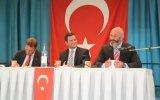 Alman Generalin Türkiye'de En Çok Beğendiği Şey
