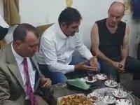 Aykut Erdoğdu - Solcu Olmak