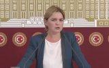 Selin Sayek Böke   AKP Akademiden Elini Çek