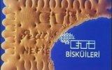 Nostaljik TRT Reklam Kuşağı 19811983