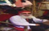 Tuncel Kurtiz Son Görüntüleri Yaktın Beni Türküsü