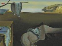 Ressamın Gözü - 38. Bölüm (Salvador Dali)
