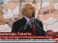 Akp'ye Oy Verip Bana Dert Yanmayın - Kemal Kılıçdaroğlu