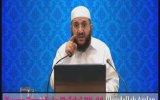 İslam'ı Eleştirenler İslam'ı İyi Biliyor