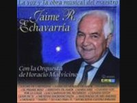 Jaime R Echavarria - Serenata de Amor (NARCOS)