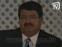 http://i1.imgiz.com/rshots/9510/turgut-ozal-90li-yillarin-turkiyesi-yasakli-kaset-1988_9510686-184870_200x150.jpg