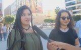 Cegıd Nedir  Sokak Röportajları