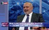 Şevki Yılmaz  Türkeş'e Otopsi Yapılsın