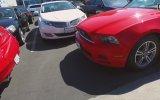 Amerika'da İkinci El Araba Fiyatları Araba Bazarı