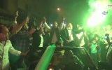 Bursaspor'un Down Sendromlu Amigosuna Harika Doğum Günü Kutlaması