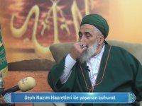 Osmanlı Kuruluyor,  1. Padişah Tayyip Bey Olacak