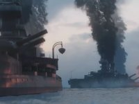 Battlefield 1 Gelibolu Yarımadası - Fragman
