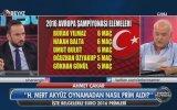 Fatih Terimin Prim Adaletsizliğini Kanıtlayan Ahmet Çakar