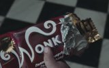 Charlie'nin Çikolata Fabrikası  Augustus Gloop