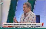 Erman Toroğlu  Hesabını Türk Milleti Sorar