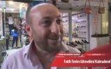 Fatih Terim Gitmeli mi Kalmalı mı  Sokak Röportajı