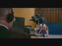 Korkunç Bir Film 4 - Birleşmiş Milletler Toplantısı
