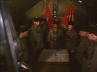 Duvardaki Kan 9. Bölüm (TRT-1986)