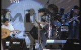 Hürriyet Altın Mikrofon 1993  Kumdan Kaleler  Bu Aşk Burada Biter