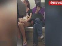 http://i1.imgiz.com/rshots/9527/metro-tacizcisi-sapigin-kameralara-yakalanmasi_9527840-1150_200x150.jpg