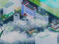 15 Temmuz Animasyon Filmi