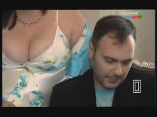 azerbaycan sex porno