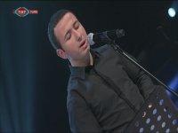 O Türküler - Tekirdağ (TRT Türk)