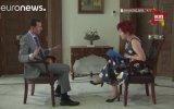 Halep Teröristleri Türkiye'ye Sürecek Bir Sıçrama Tahtası Olacak