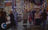 Türkiye ile ilgili Ön Yargılar  Galileo