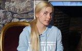 Ben Hep Popülerdim  Aleyna Tilki