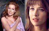 En Fettan James Bond Filmlerindeki 10 Kadın