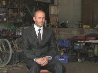 Yerli Jason Statham