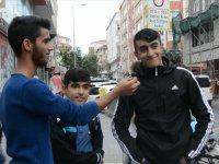 Bağcılar Denilince Aklınıza Gelen 3 Şey - Sokak Röportajı