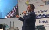Milli Eğitim Bakanı 15 Temmuz Olunca Sokağa Çıkacak Bir Nesil Yetiştirmek İstiyoruz