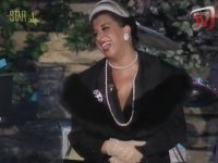 Perran Kutman - Bağın Dikilmişi Kadının S... (1991)