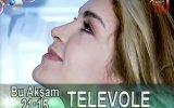 Televole Bölüm Tanıtımı 1996