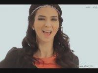 Türkmen Şarkısı - Aýterek Günterek