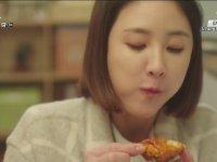 Aşırı İştah Açan Kore Dizisi 3