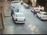 GTA İran