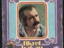 Kardaşlar ve Fikret Hakan - Löberde & Dostun Gülü (1974 - 45'lik)