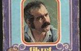 Kardaşlar ve Fikret Hakan  Löberde & Dostun Gülü 1974  45'lik