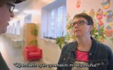 Michael Moore'un Gözünden Finlandiya Eğitim Sistemi