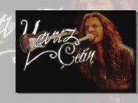 Yavuz Çetin - Gerçek Aşk (1999 - Demo)