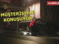 Bir Travestinin İtirafları - İzmir