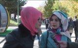 En Sevdiğiniz Sinema Oyuncusu Kimdir  Sokak Röportajı