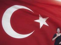 Sabancı Holding - 29 Ekim Cumhuriyet Bayramı