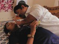 Peruk Düştü Kel Göründü Kızda Öründü (Bir Hindistan Yapıtı Mutsuz Son)