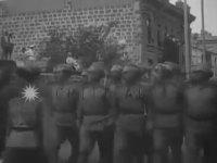 Kars - Ermeni Çeteleri (1917)