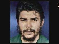 Adnan Hoca Che Guevara'nın İsminin Nereden Geldiğini Anlattı