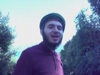 Vur Bana - İslami Versiyon Dur Namaza